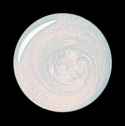 Skin Vitality Serum Texture.png
