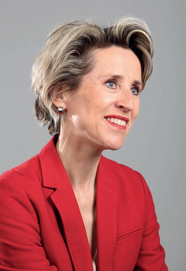 Doris Maute Bobillier.jpg