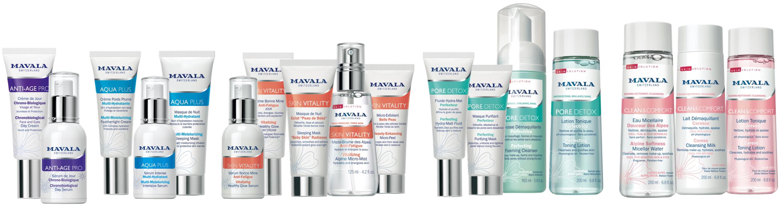 Swiss Skin Solution Full range.png