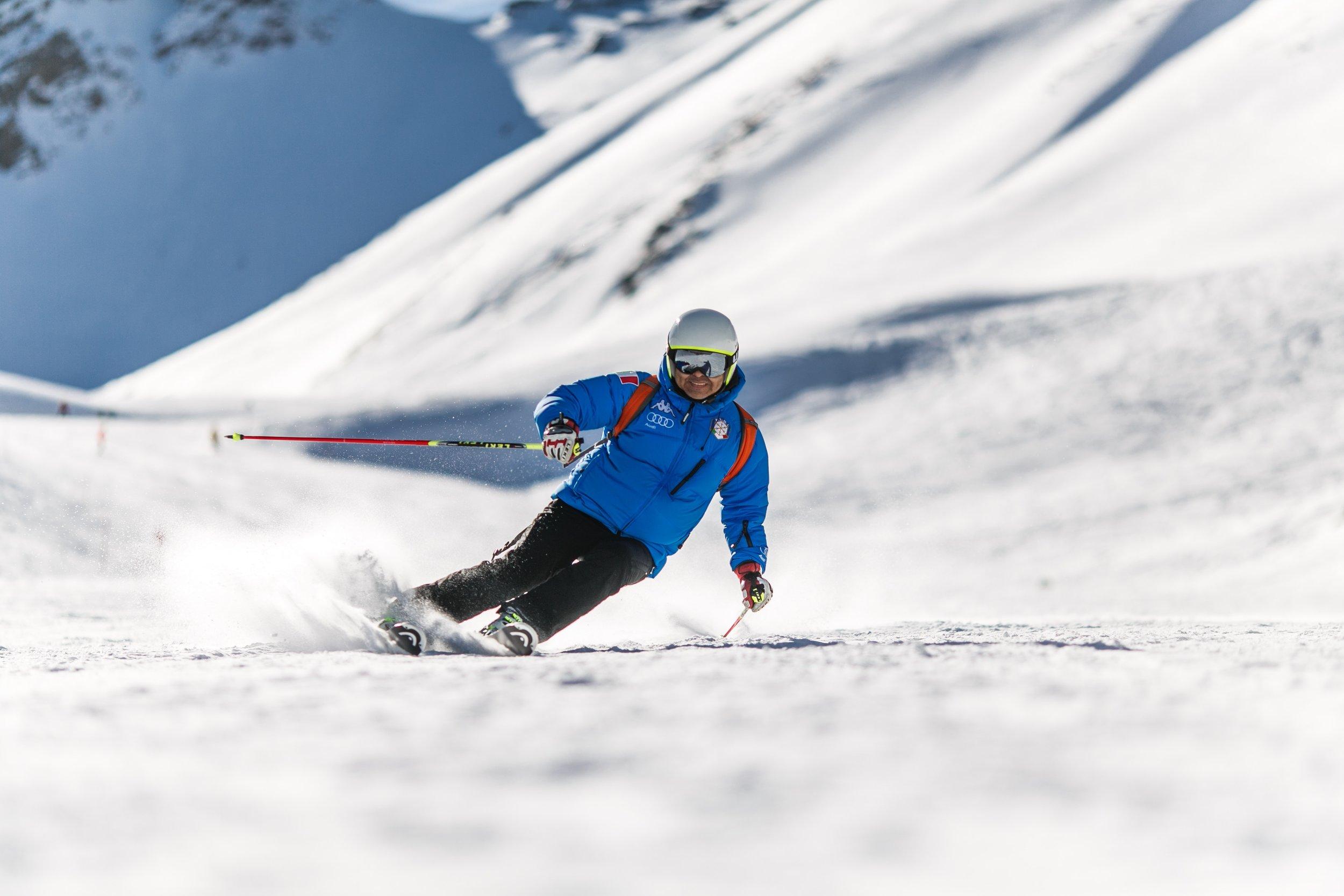 Ski or Snowboard in some of Australia's best resorts