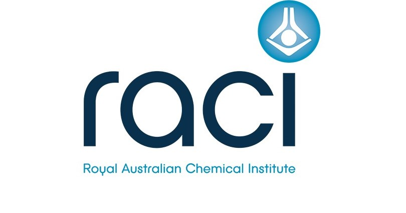 RACI-logo_v2.jpg