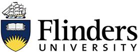 Flinders University Logo_web2.png