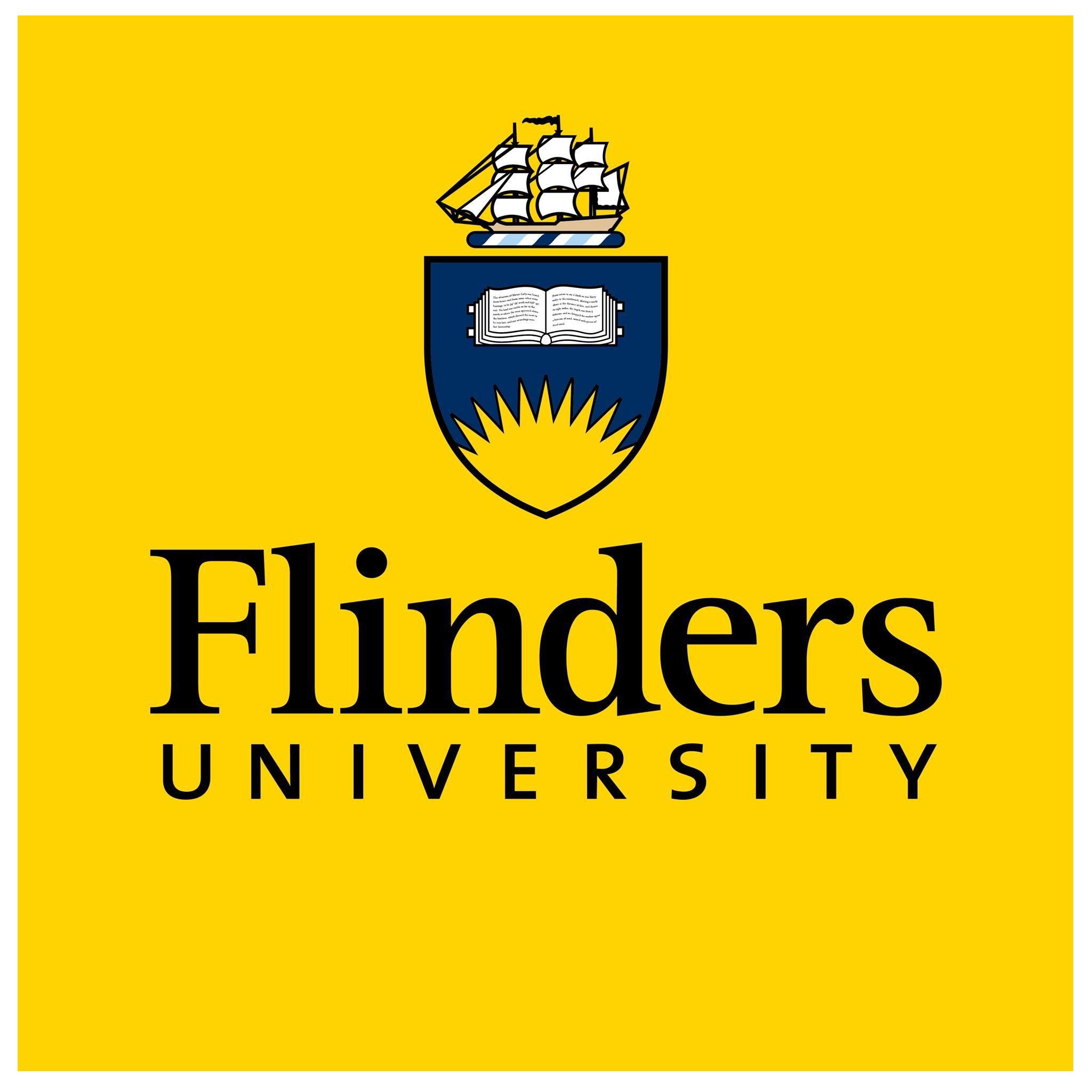 flinders_uni_social.png