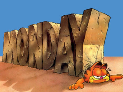 http://www.imgion.com/monday-garfield/