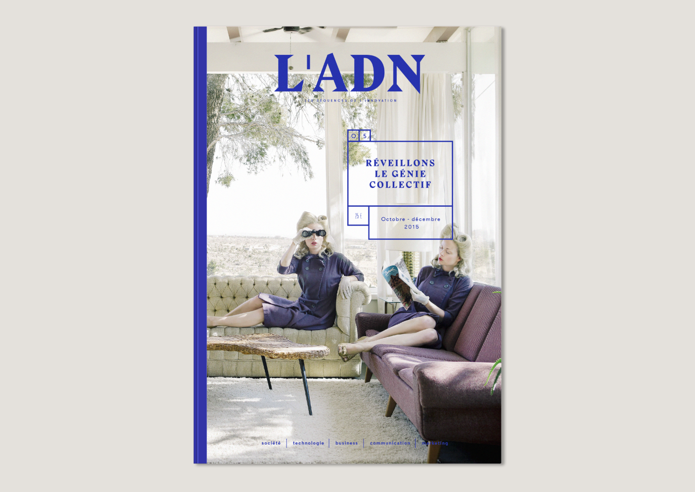 LADN cover.png