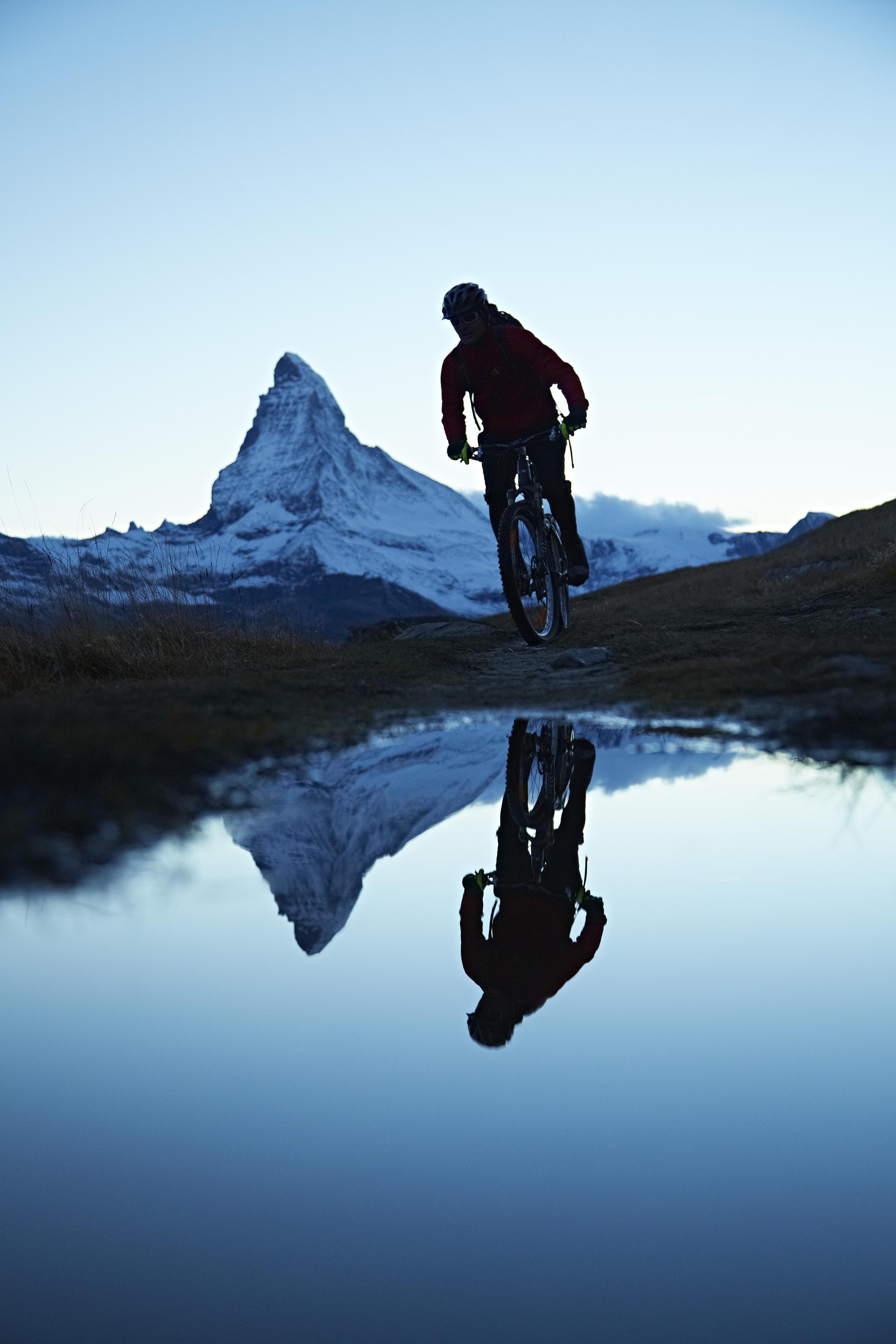Zermatt_069_Hi Res.jpg