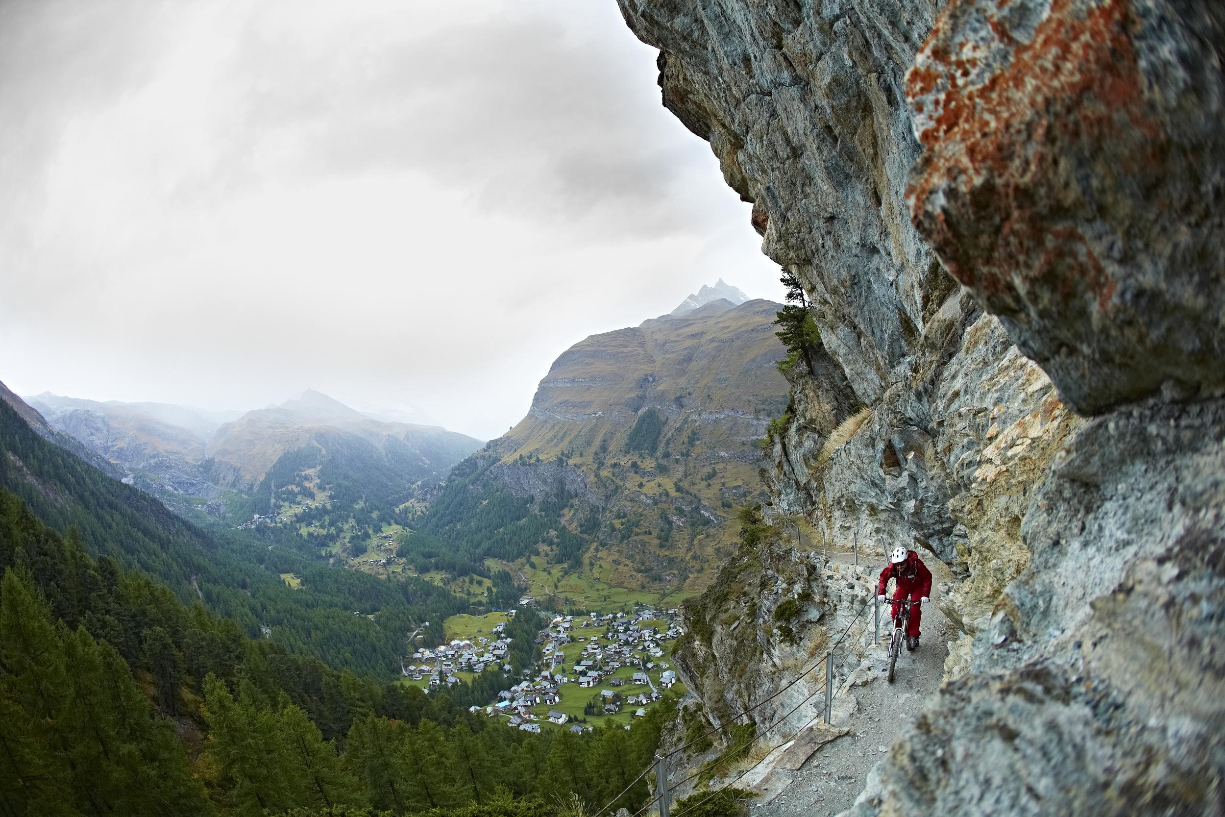 Zermatt_154_Hi Res.jpg