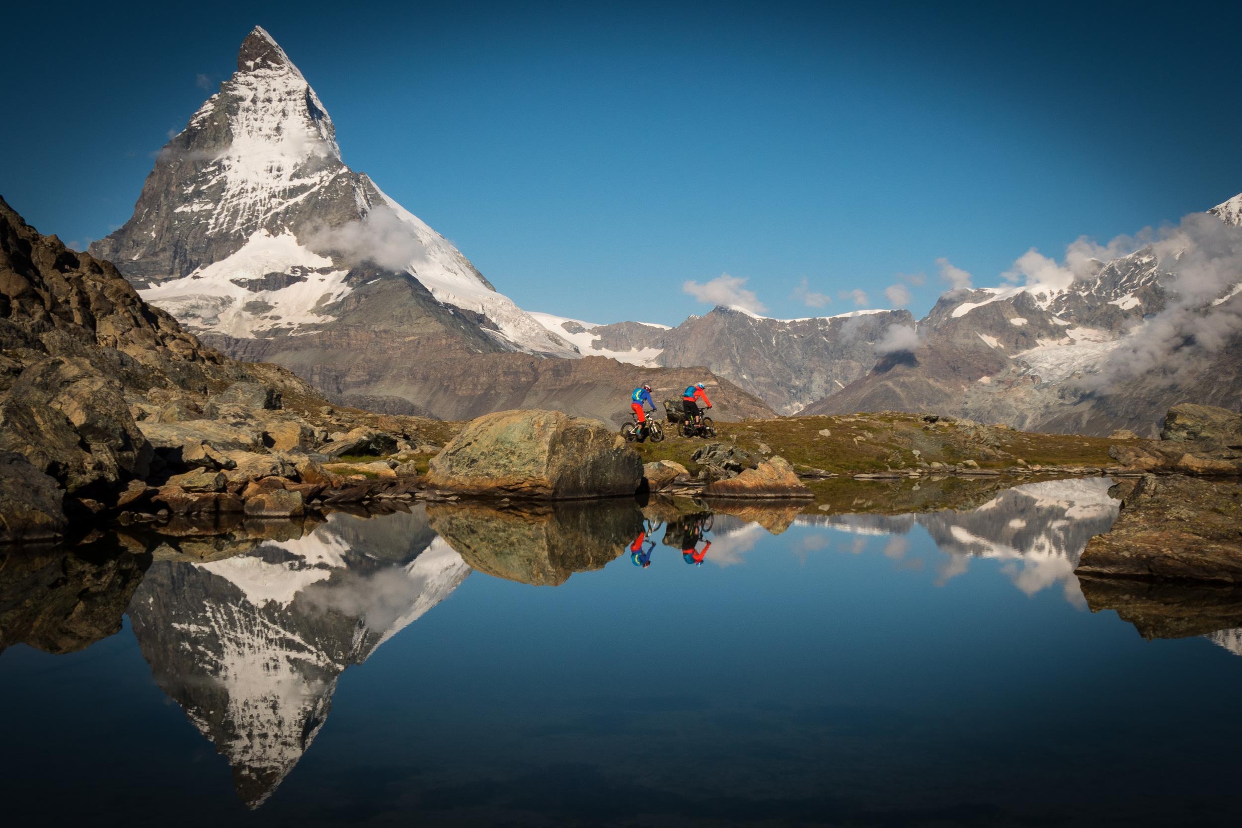 Zermatt-2014 (8 of 38).jpg