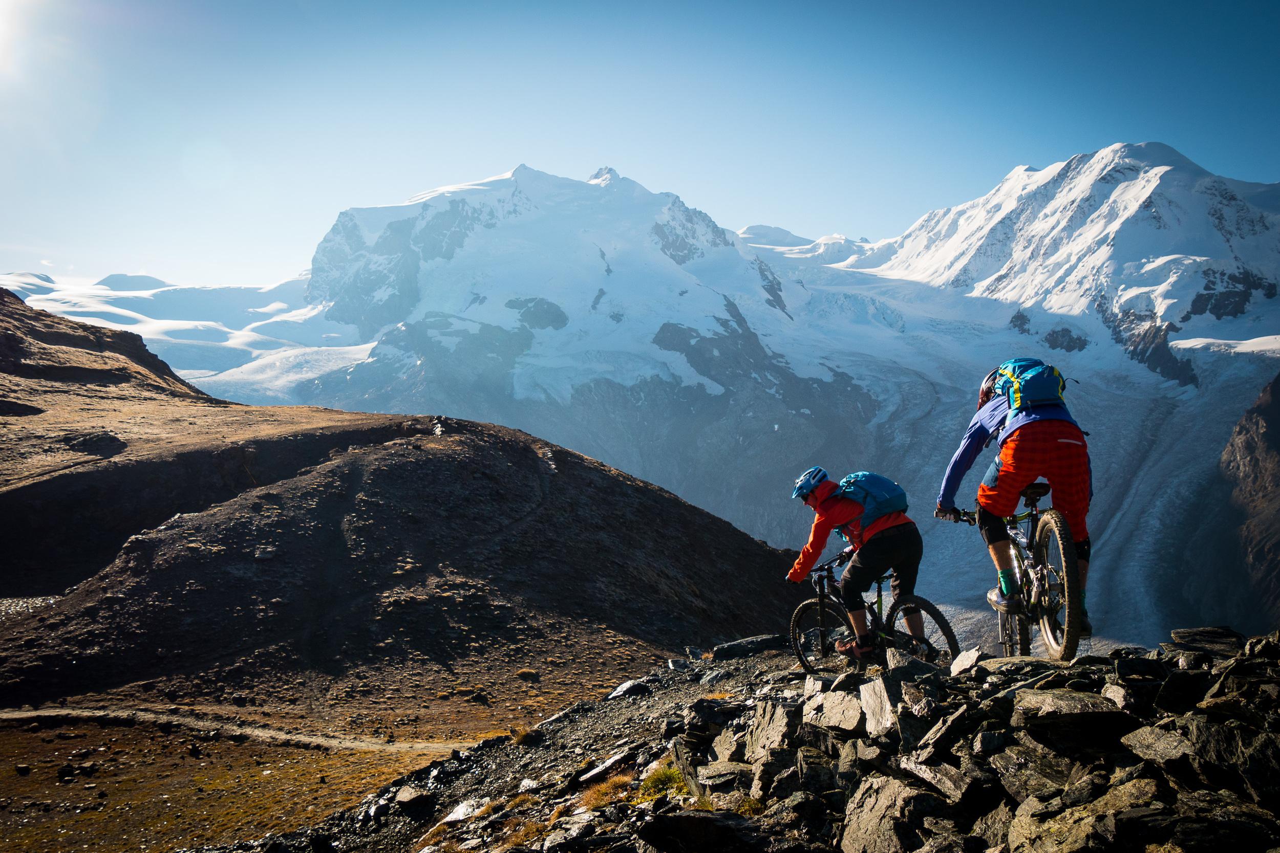 Zermatt-2014 (6 of 38).jpg