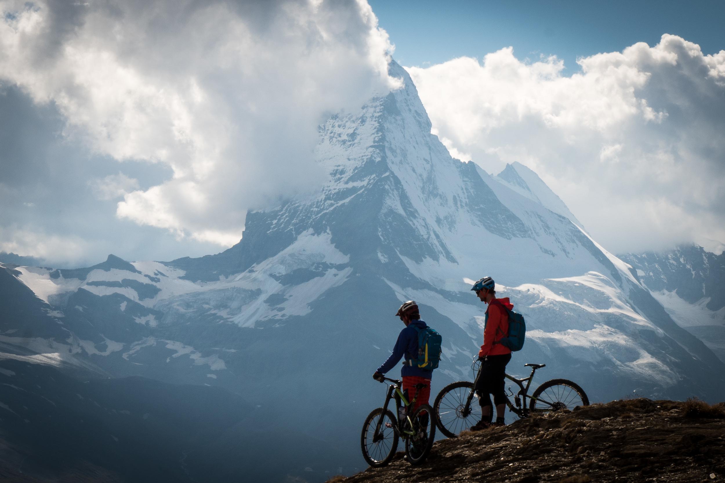 Zermatt-2014 (22 of 38).jpg