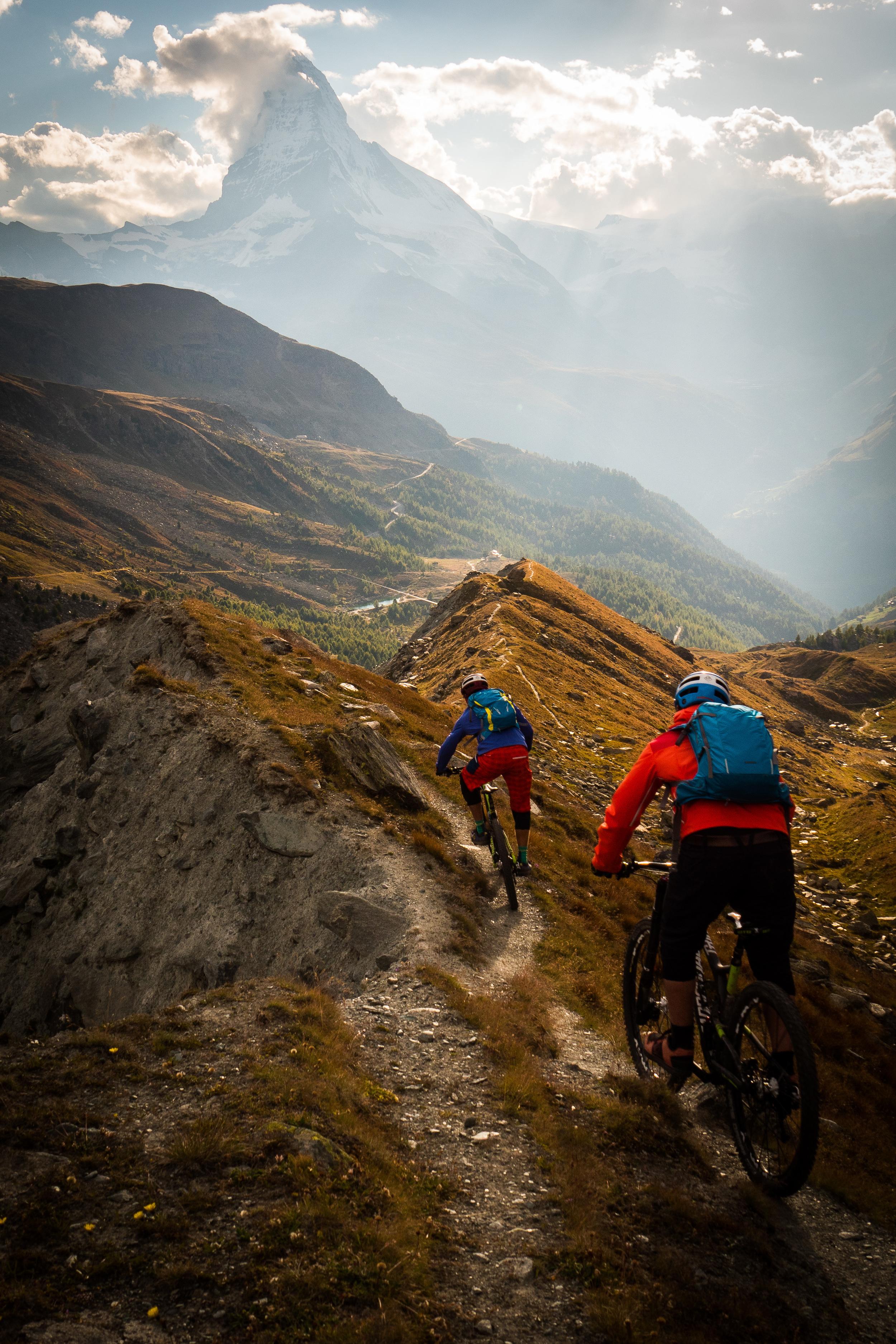 Zermatt-2014 (26 of 38).jpg