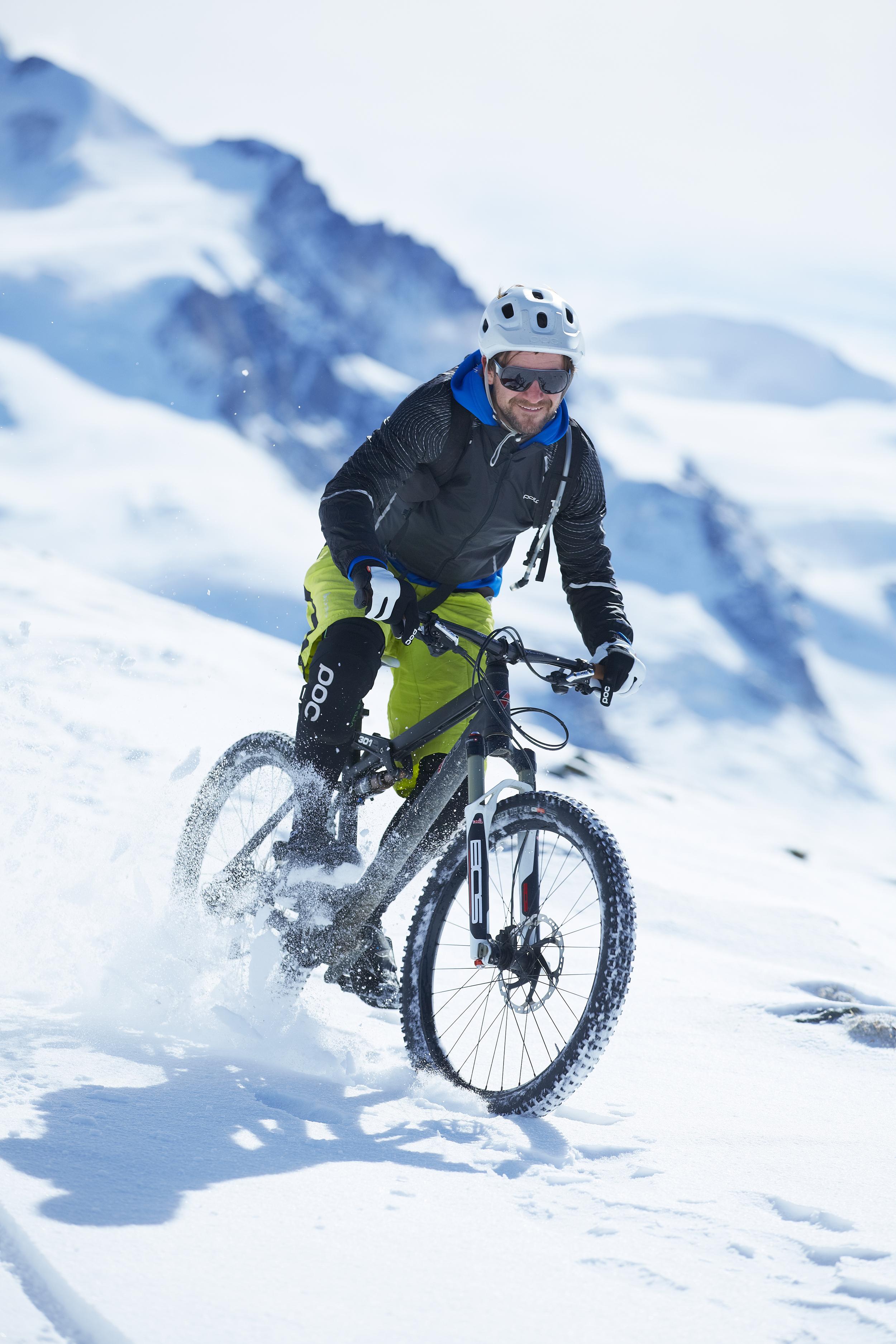Zermatt_024_Hi Res.jpg