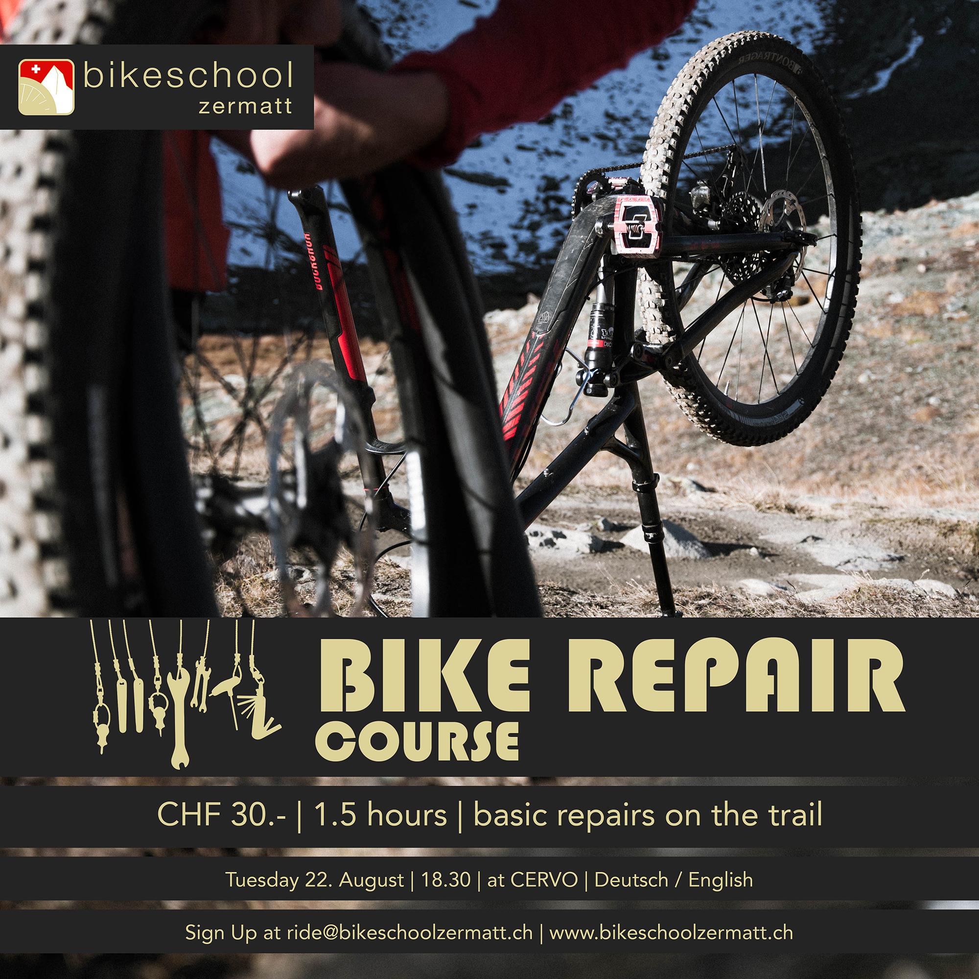 2017_repair_course.png