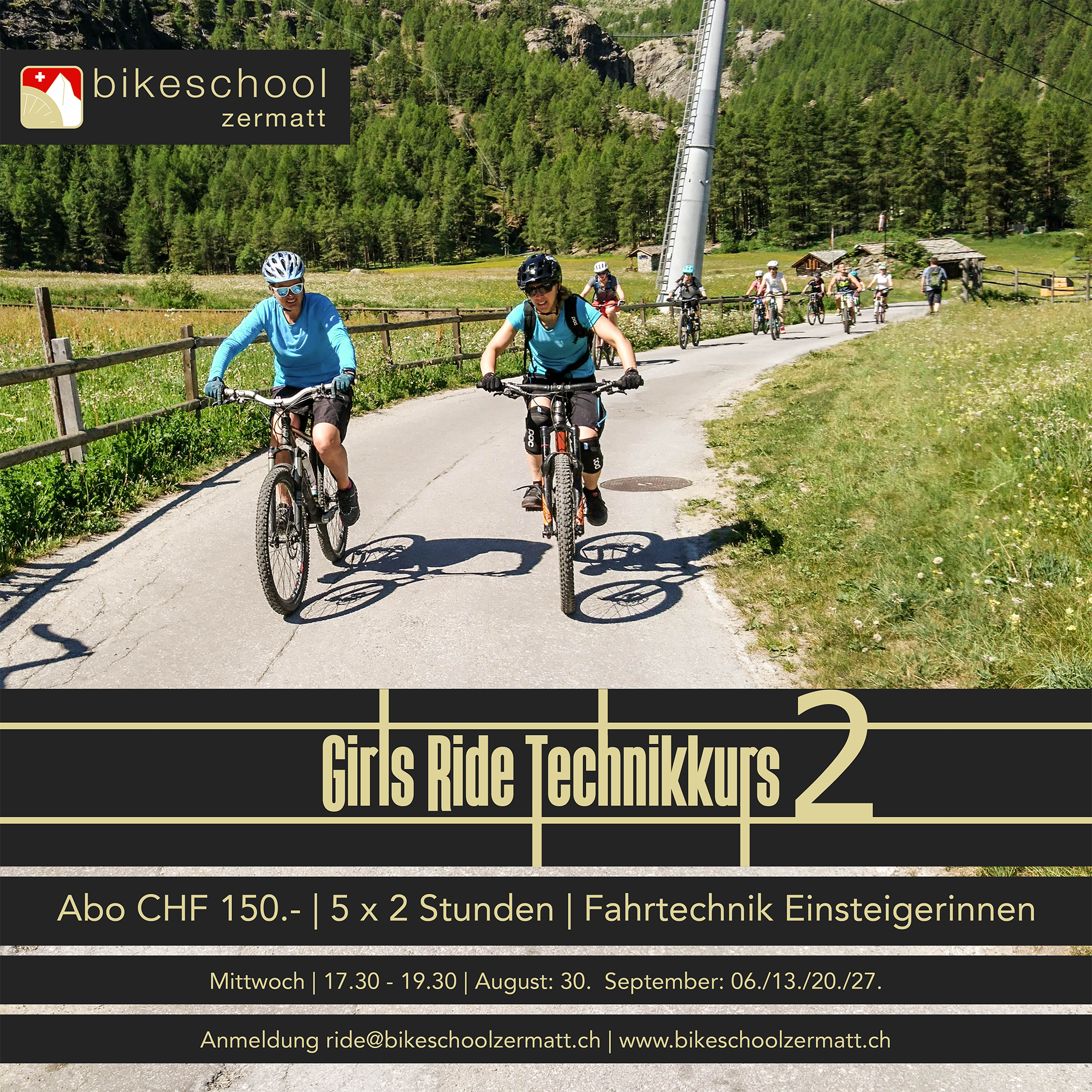 Girls_Ride_Technikkurs_2_klein.png