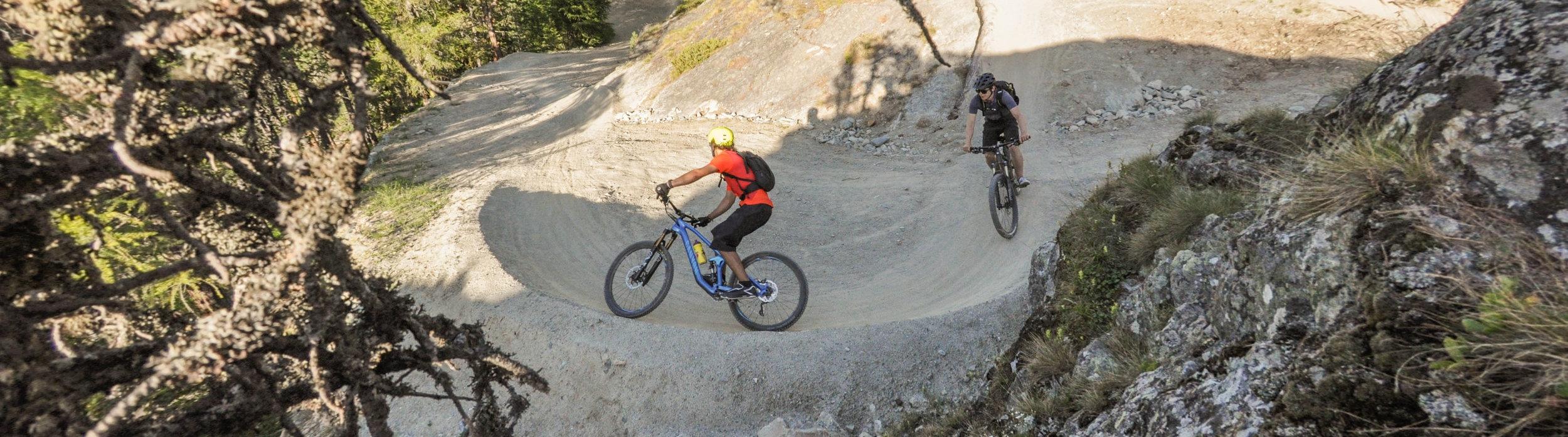 Zermatt_Mountain_Bike_School.jpg