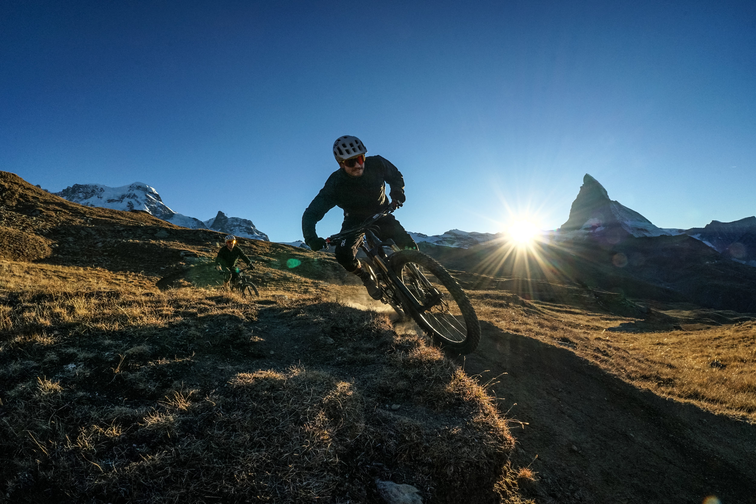 BikeSchool_Zermatt_520.jpg
