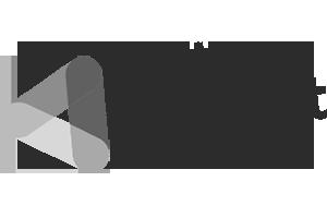 web_summit_logo.png