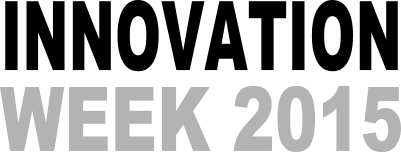 Innovation Week.PNG