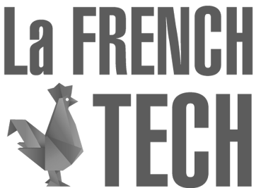 frenchtech.png