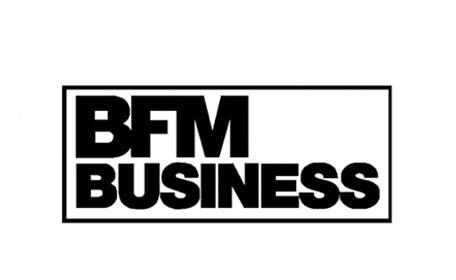 BFM-Business.jpg