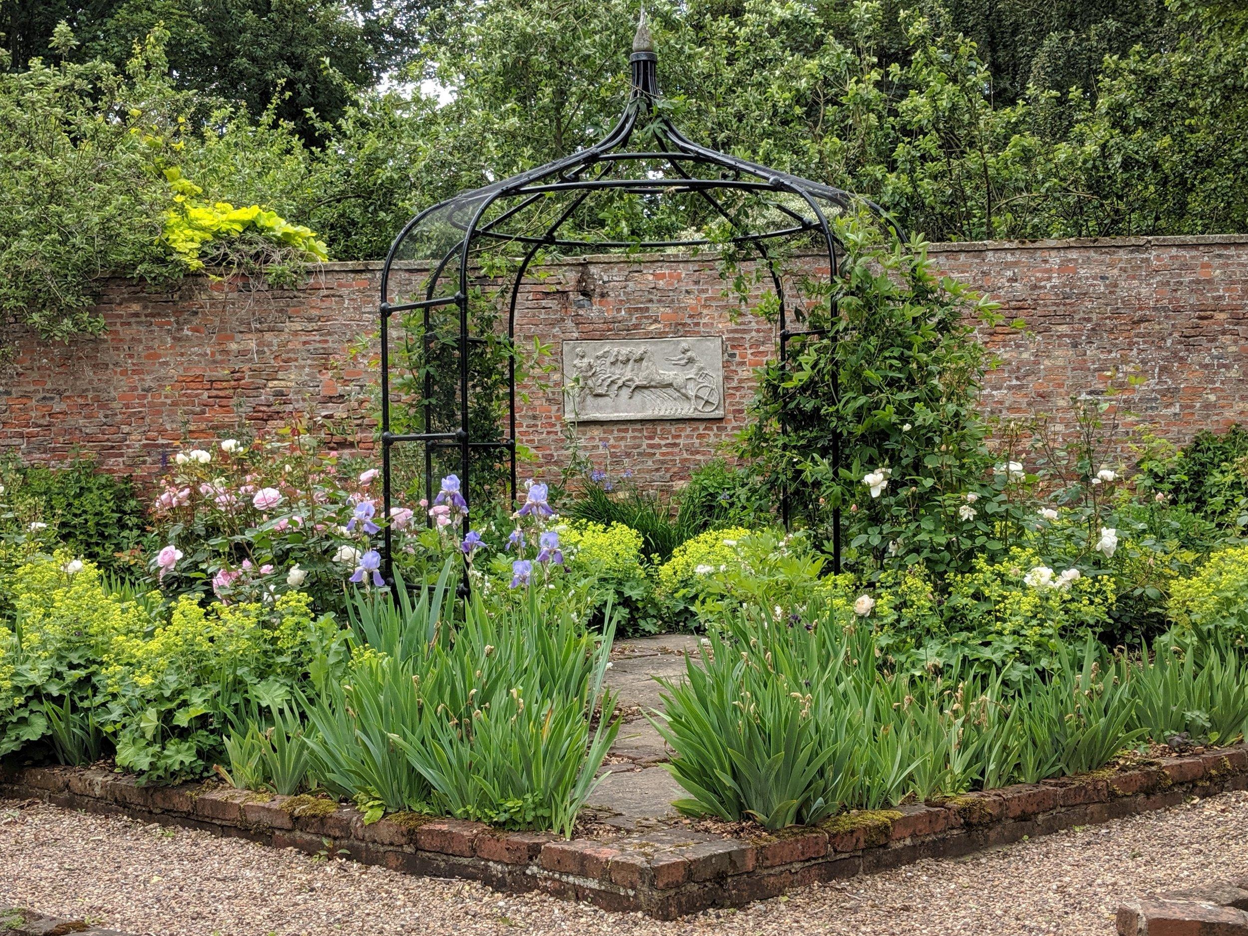Walled Garden Archway.jpg
