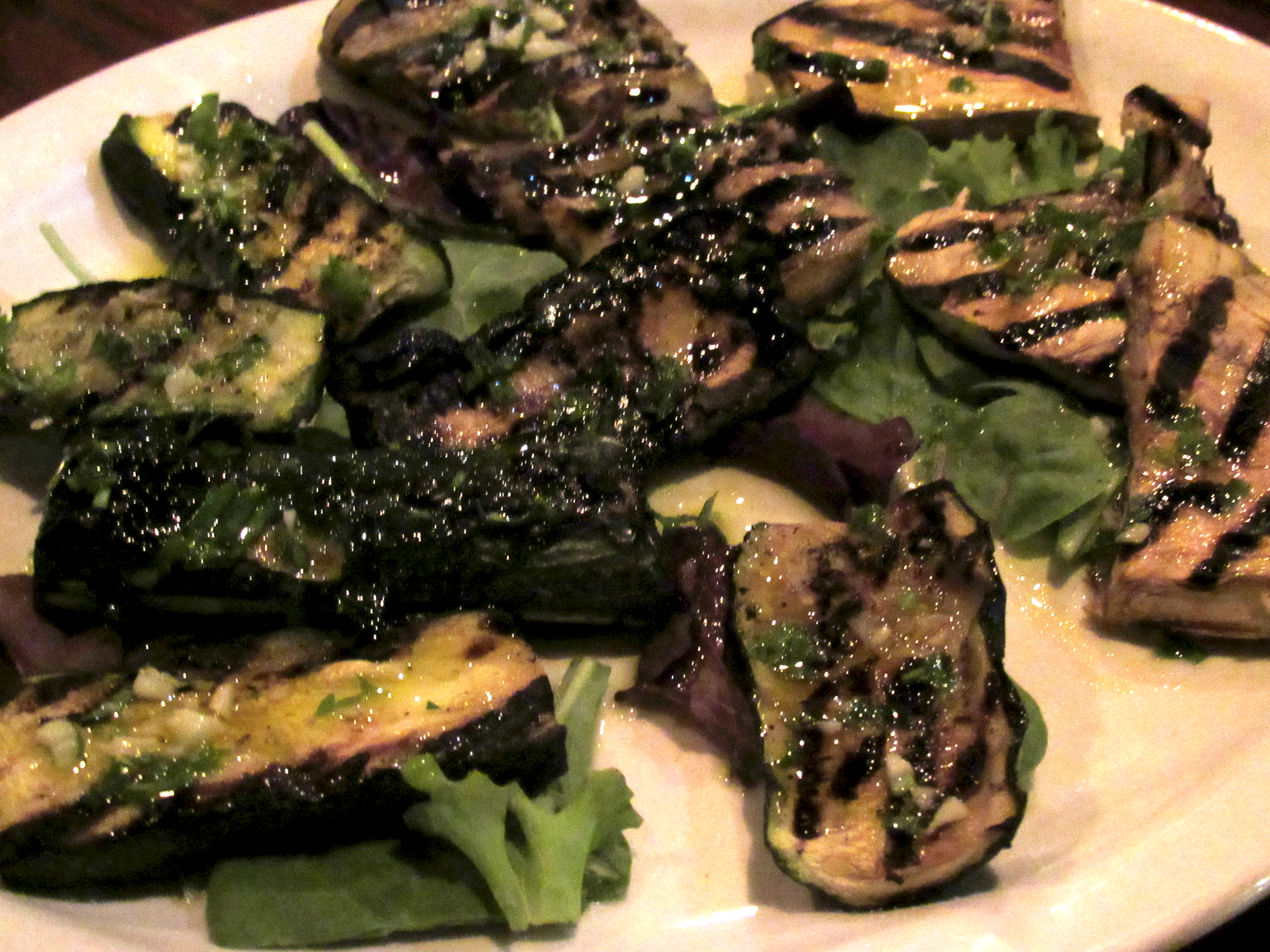 Grilled Veggies.png