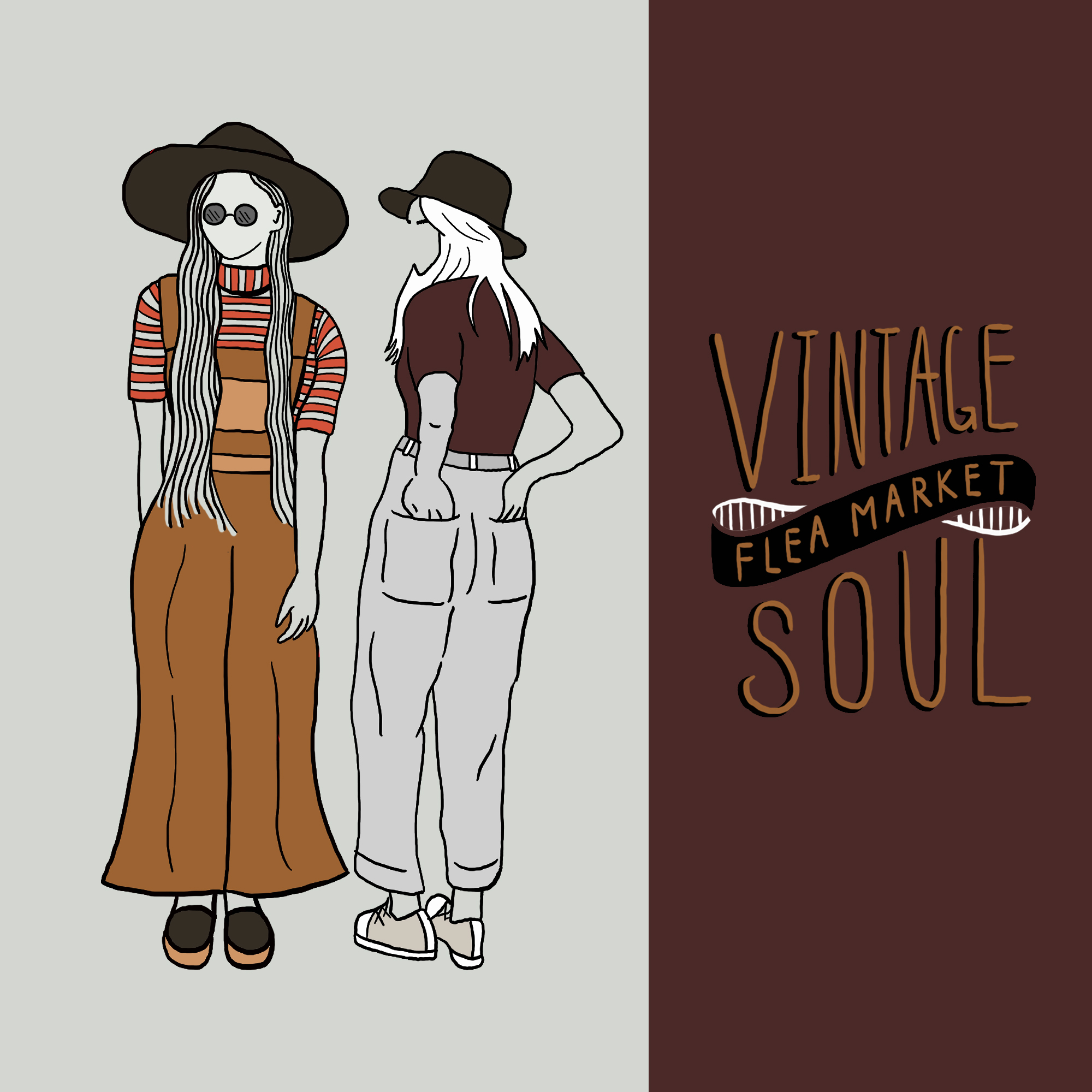 vintagesoulfleamarket-3.jpg