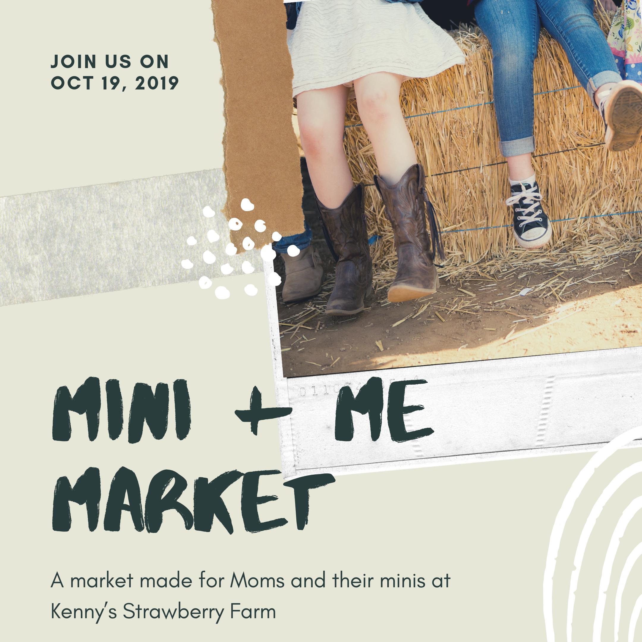 Mini + Me Market.PNG
