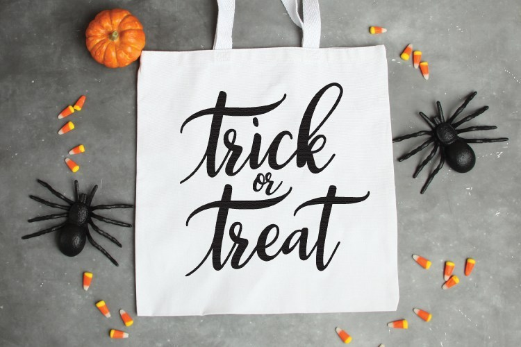 Pretty Paint Workshop - Trick-or-Treat! We're getting festive with Pretty Paints at the Mini + Me Market! Join us for a family painting class right in the heart of Kenny's Strawberry Farm where we'll all be creating super cute tote bags (with the help of a stencil) just in time for Halloween.Entry to the Mini + Me Market is FREE but tickets will need to be purchased for this fun and easy workshop (space is limited). Workshop times are 1-2pm or 3-4pm!