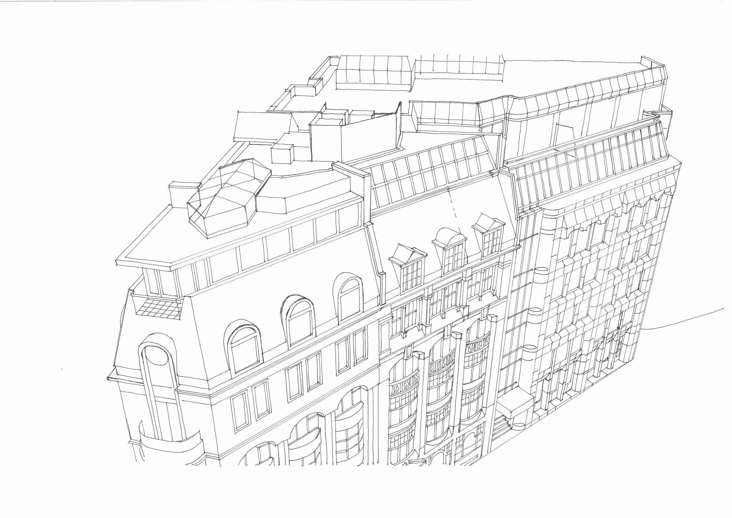 Sketch No 3.jpg