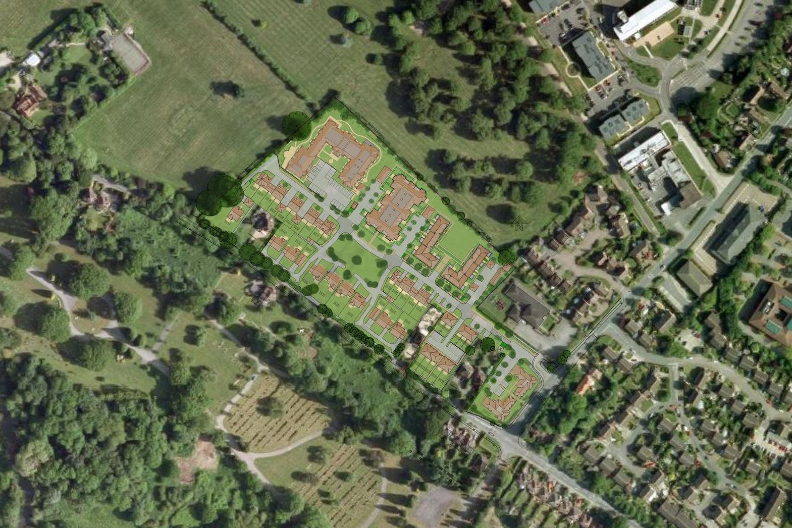 Google Earth Site Plan.jpg
