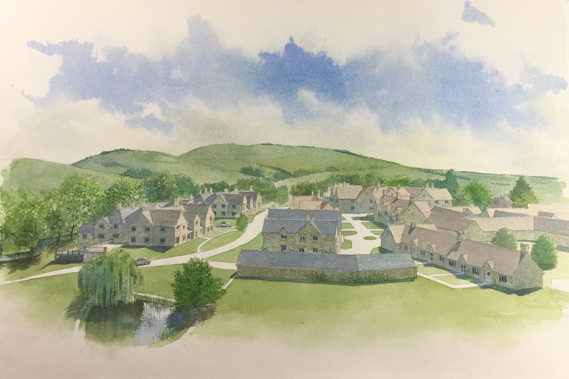 Winchcombe Watercolour 1.jpg
