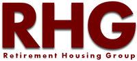 rhg_logo.jpg