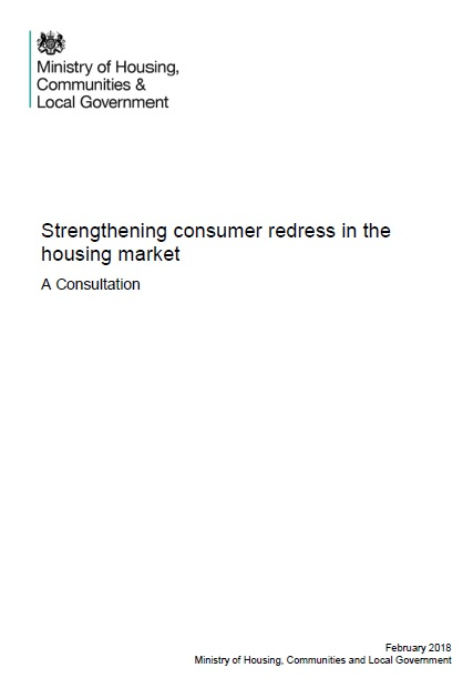 Strengthening Consumer Redress Consultation.jpg