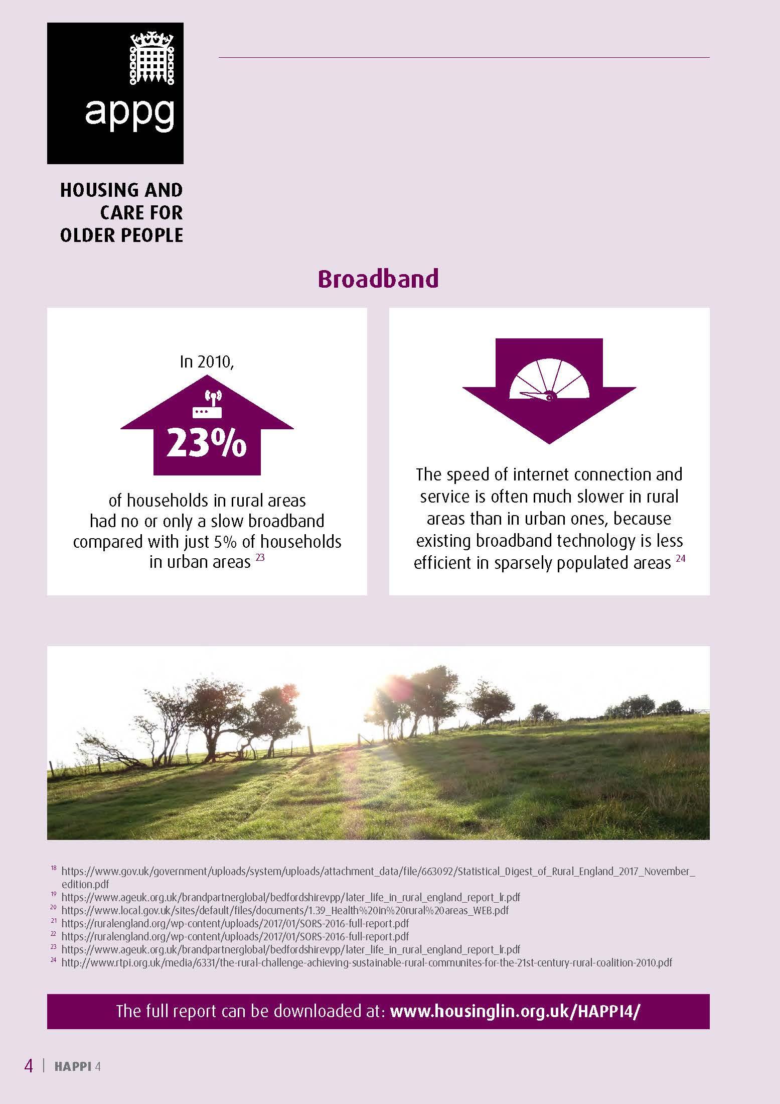 HAPPI4 Infographics_Page_4.jpg