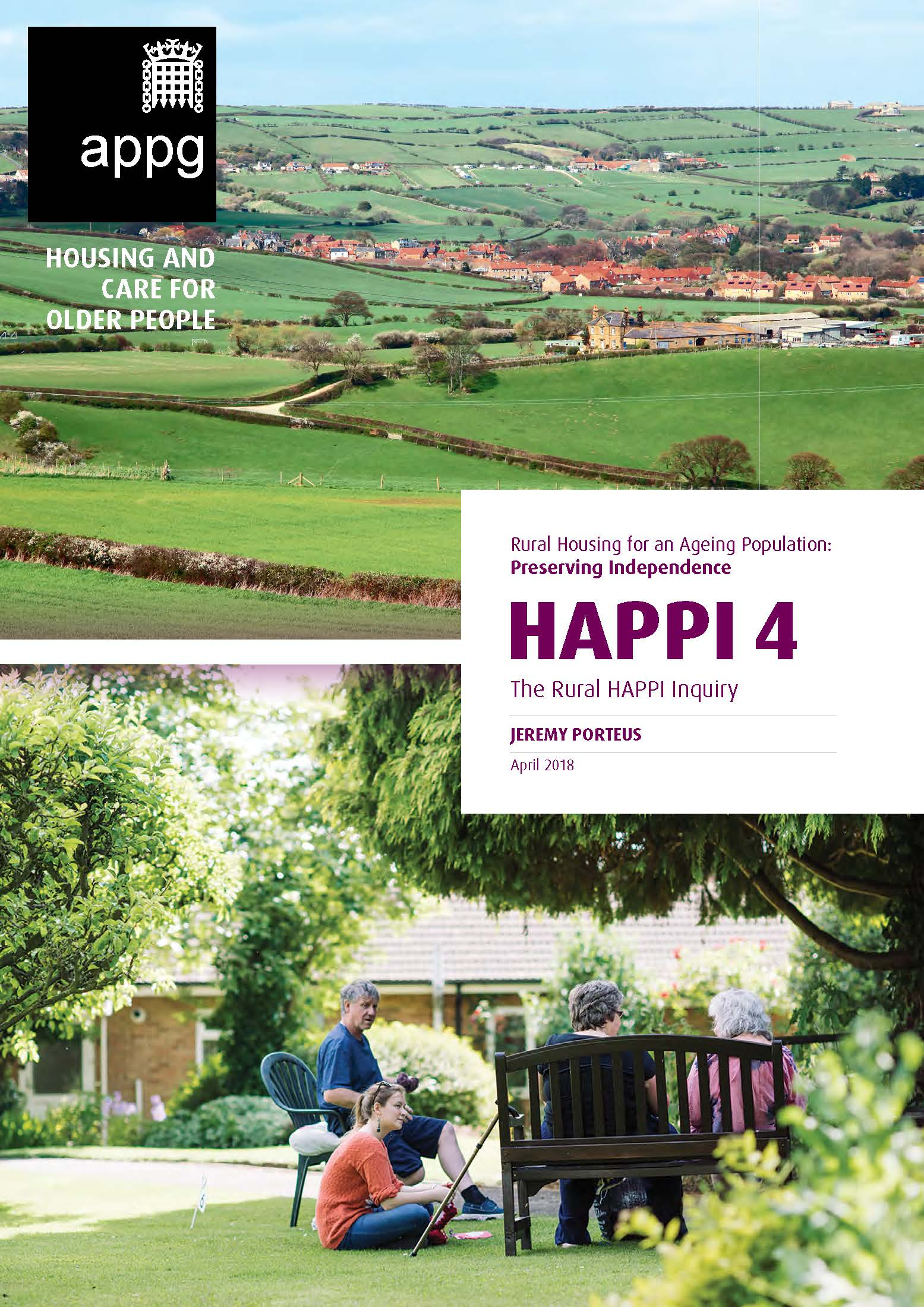 APPG HAPPI 4 Front Cover.jpg