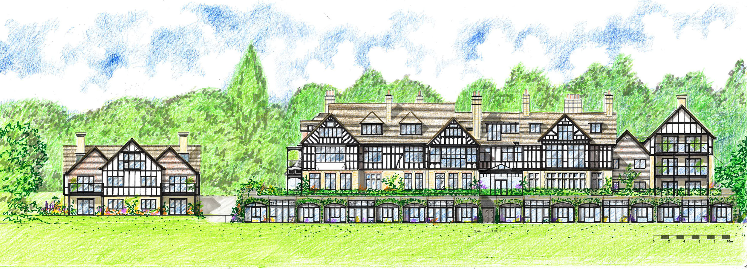 Godalming East Elevation.jpg