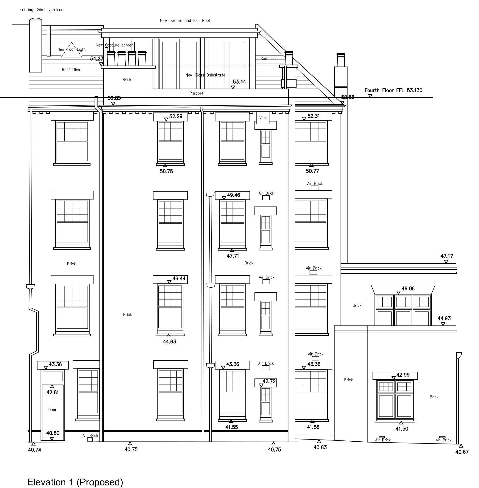 Bedford Park proposed elevation.jpg