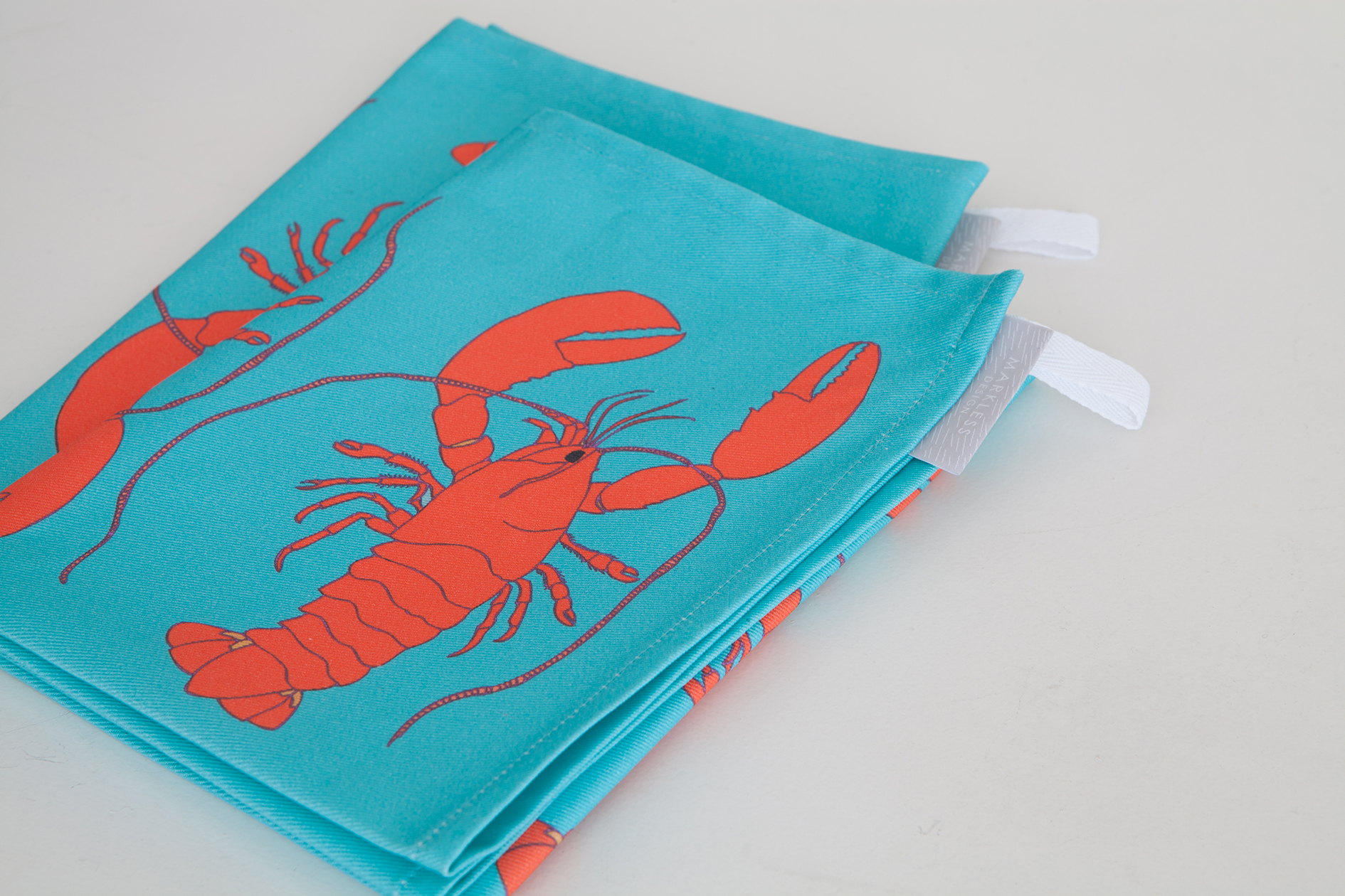 LOBSTER TEATOWEL PAIR.jpg