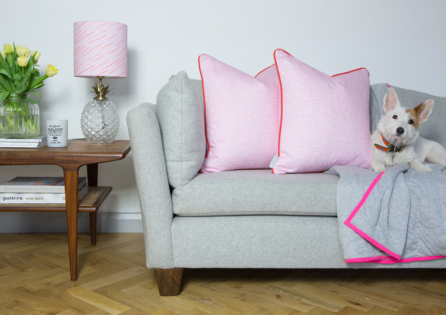 website Brand cushions pink styled with Mollie.jpg
