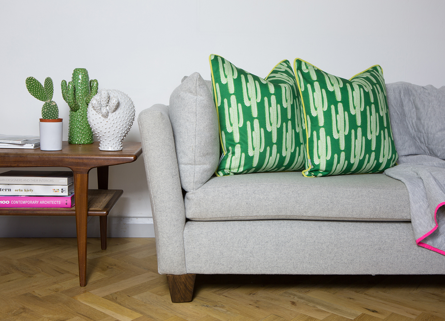 website Cactus cushion styled.jpg