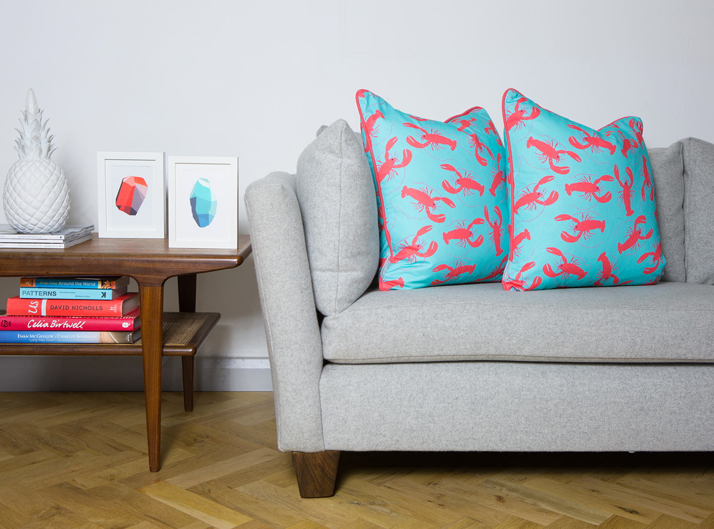 website Lobster cushions styled.jpg