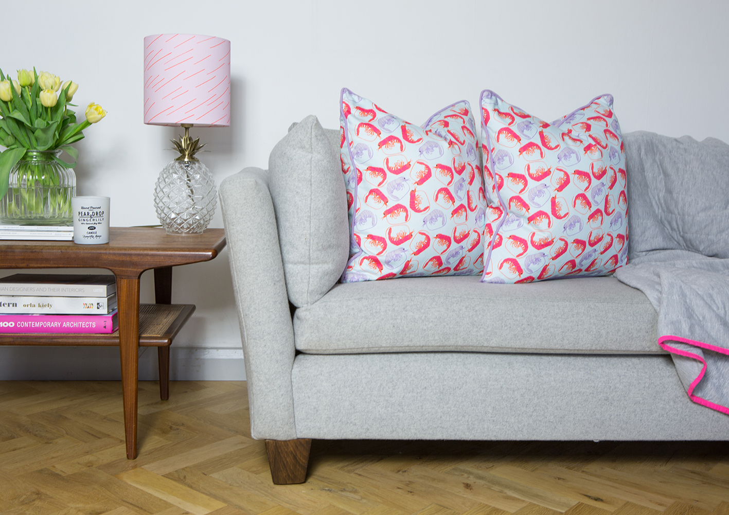 website Prawn cushion styled.jpg