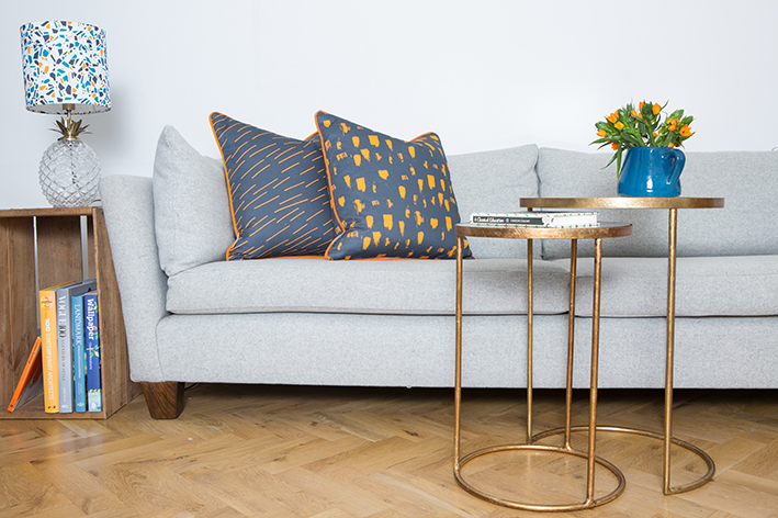 Navy cushions styled.jpg
