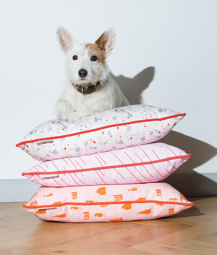 Pink cushion pile.jpg