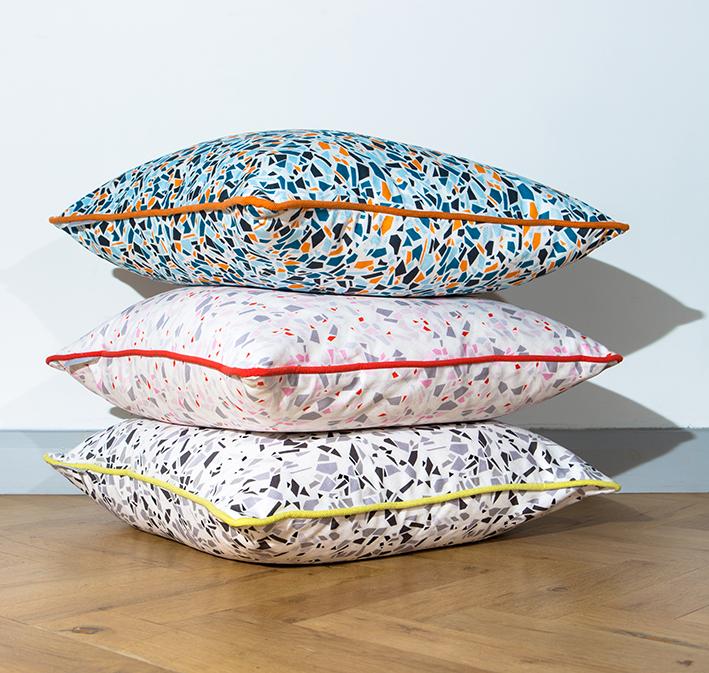 Terrazzo cushion pile.jpg