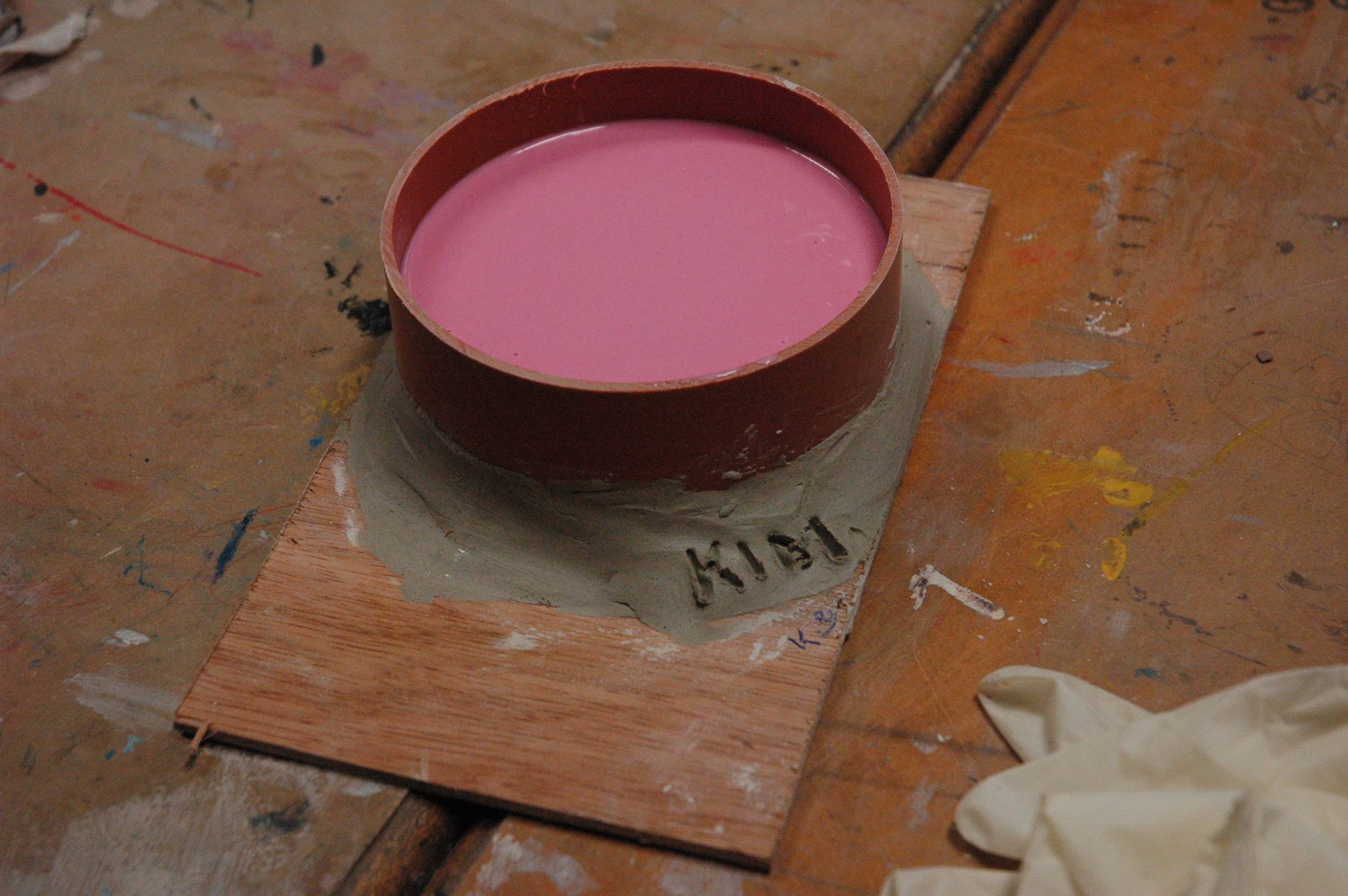 Workshop 1 silicone mould.jpg