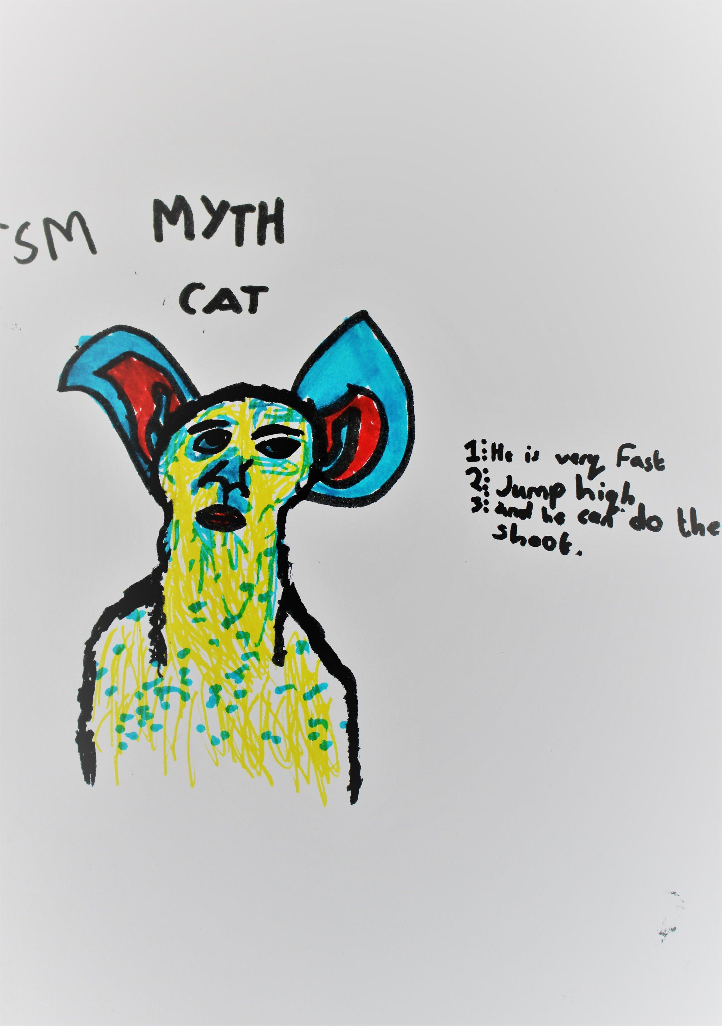Lesson 1_Cat hybrid.jpg