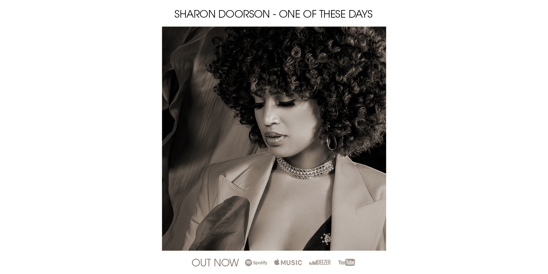SharonDoorson_OneOfTheseDays_TWP_ON.jpg