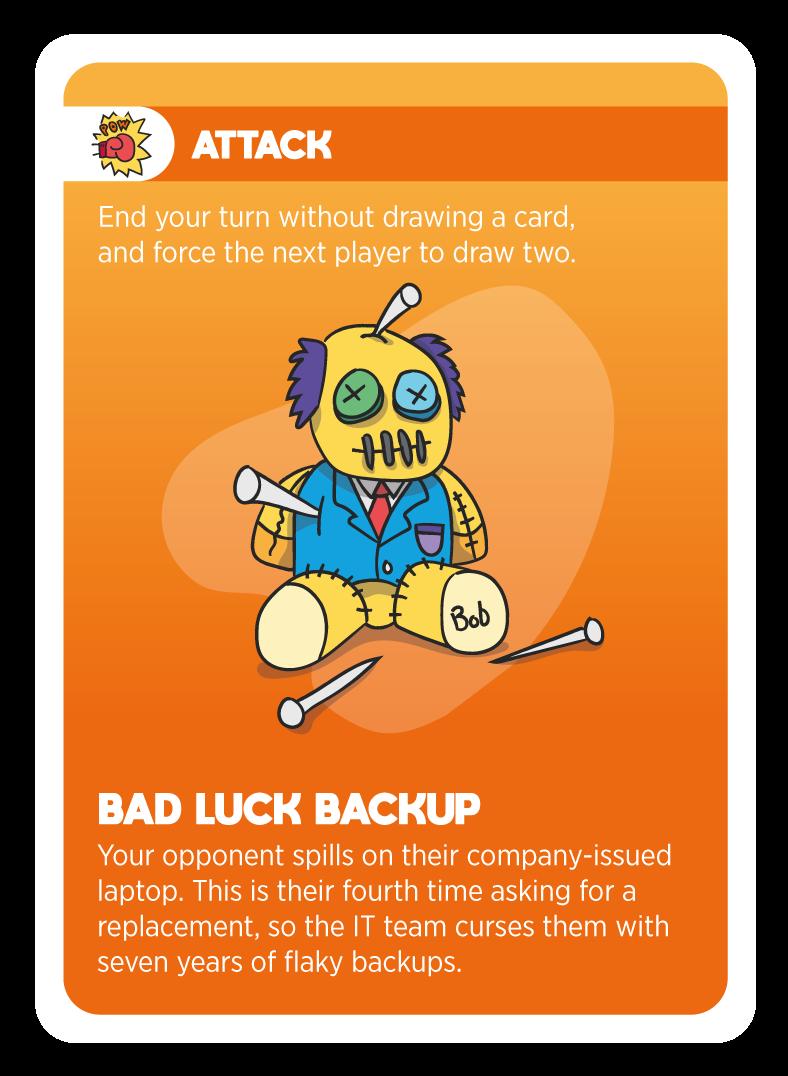 Attack_Bad-Luck-Backup_1.png